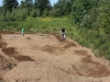 pumptrack-mike-metzger.jpg
