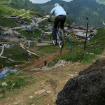 chatel-mountain-style-roadgap