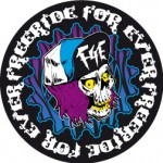 freeride4ever_logo