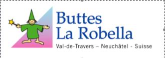 logo-buttes