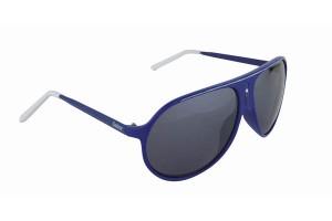 2001-blu-riga-bianca0002