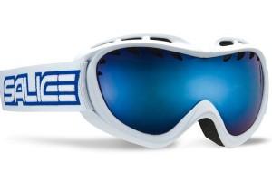 801-darwf-bianco_blu