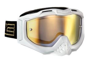 mx1-rwf-bianco-rw-oro