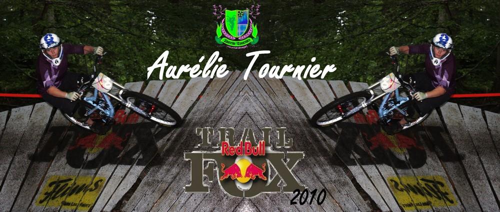 presentation Trailfox